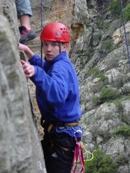 klimmen-in-frankrijk2