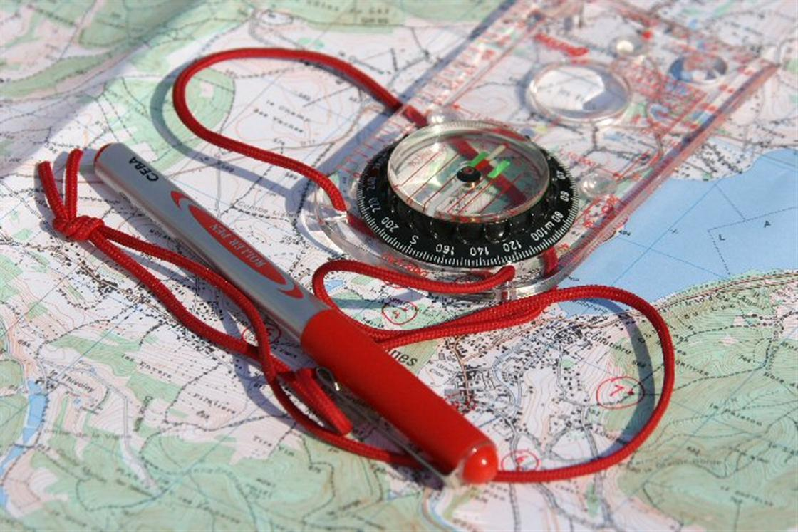 kompas-custom